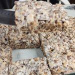 cocoa pebbles cereal bars